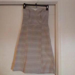 Anthropologie Moulinette Soeurs Dress